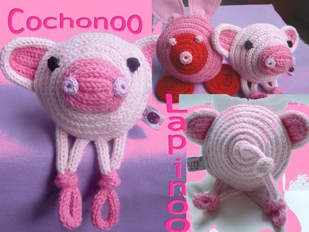cochonoo_lapinoo