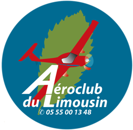 Logo_ACL_site