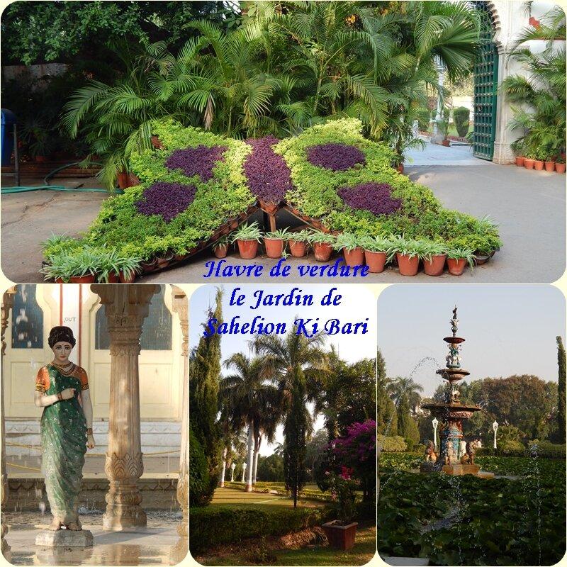Udaipur_mos_que2_le_jardin_Sahelion_Ki_Bari