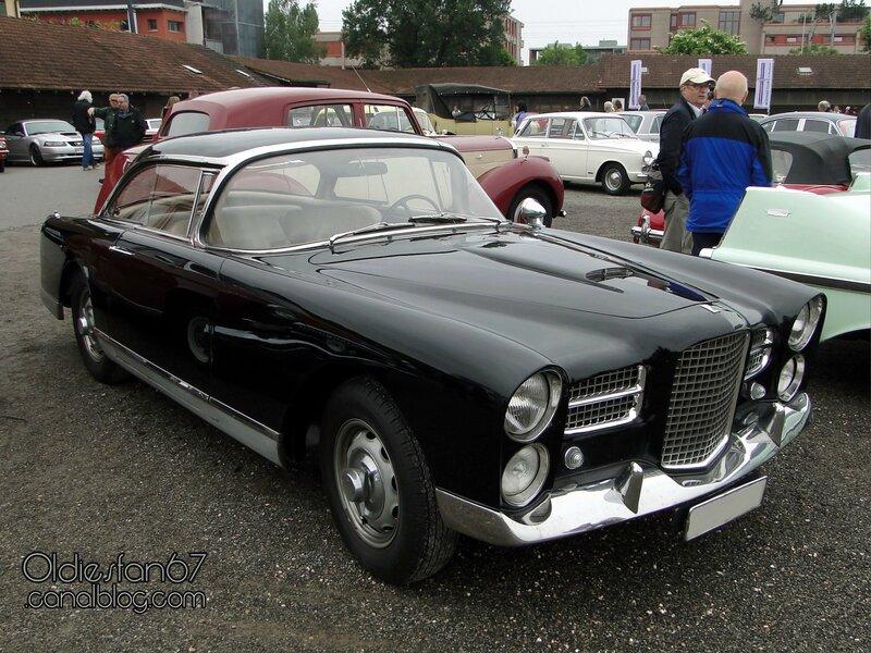 facel-vega-hk500-1958-1961-1