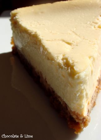 Cheesecake_new_yorkais2