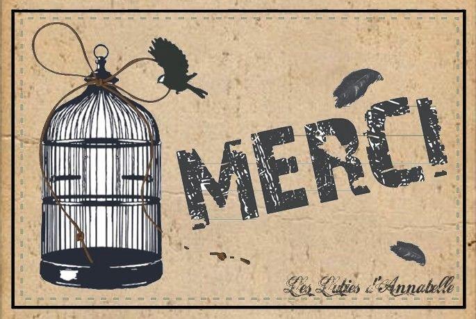 merci_carte_les_lubies_d_annabelle