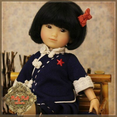 gigi-a-l-ecole-5eme-edition-ten-ping-and-friend-ruby-red