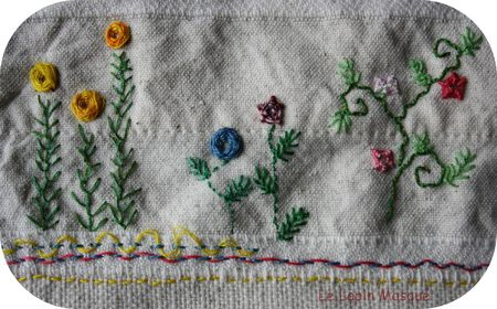 broderie vacances (2)
