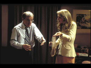 Woody_Allen_in_The_Curse_of_the_Jade_Scorpion_Wallpaper_8_1024