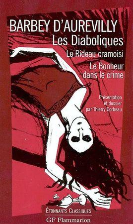 le_rideau_cramoisi