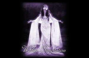 Within_temptation3