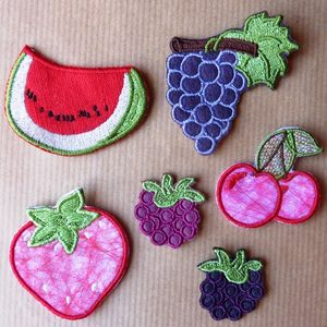 Planche_fruits_rouges