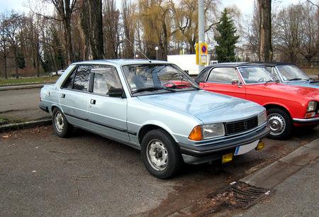 Peugeot_305_GT__Retrorencard__01