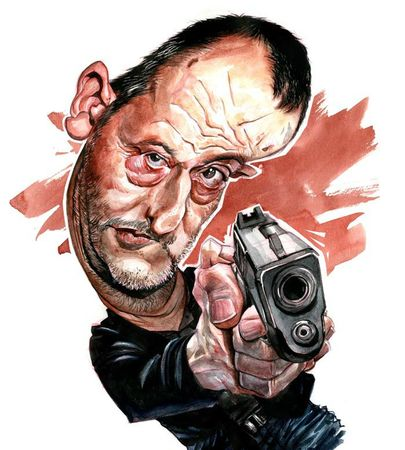 Jean-Reno 01 copie