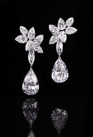 1378_Diamond_Ear_Pendants__HW