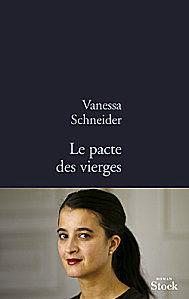 Le_pacte_des_vierges_