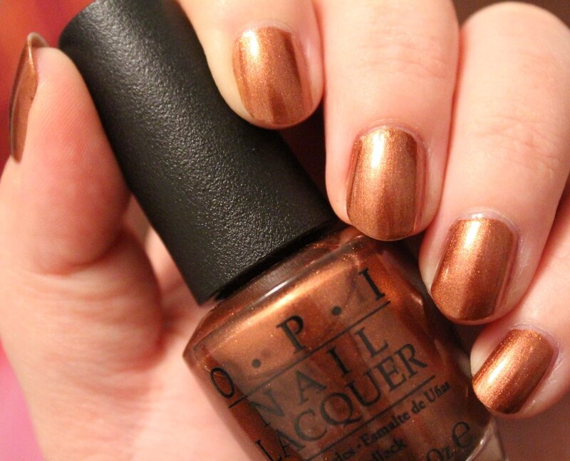 Brisbane_Bronze_OPI_4