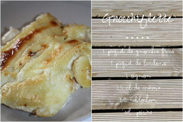 Gnocchi tartiflette1