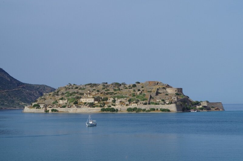 && Spinalonga (56)_InPixio