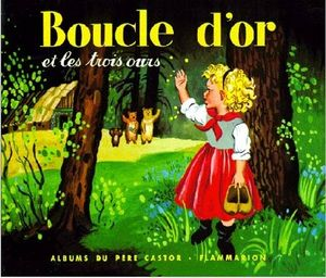 Boucle_d_or_pere castor