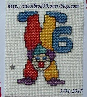 1696 clown 6