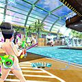 Senran-Kagura-Peach-Beach-Splash_2017_04-03-17_005