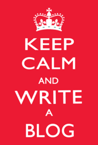 KEEP-CALM-AND-WRITE-A-BLOGR
