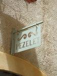 fredLourmarin_Pezelet_05