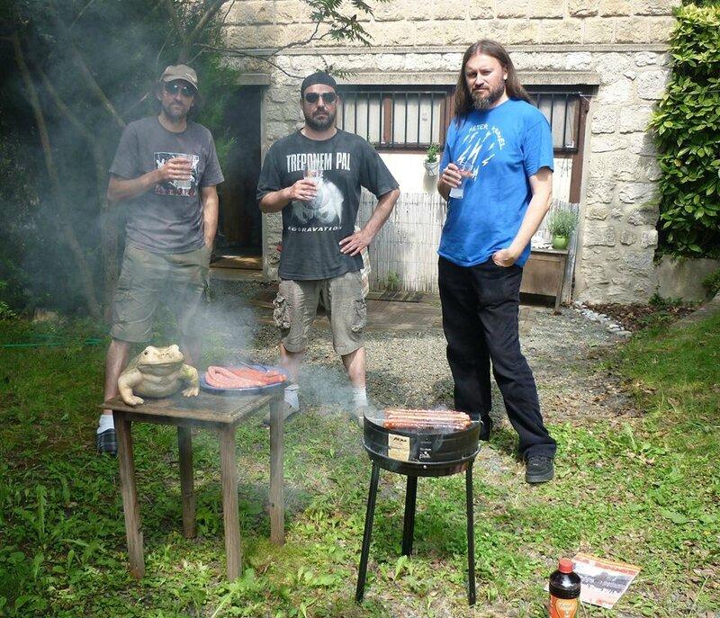 1 2 3 barbec' 2