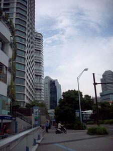 Japon0629yoko_008