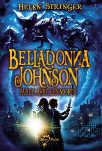Belladonna_Johnson