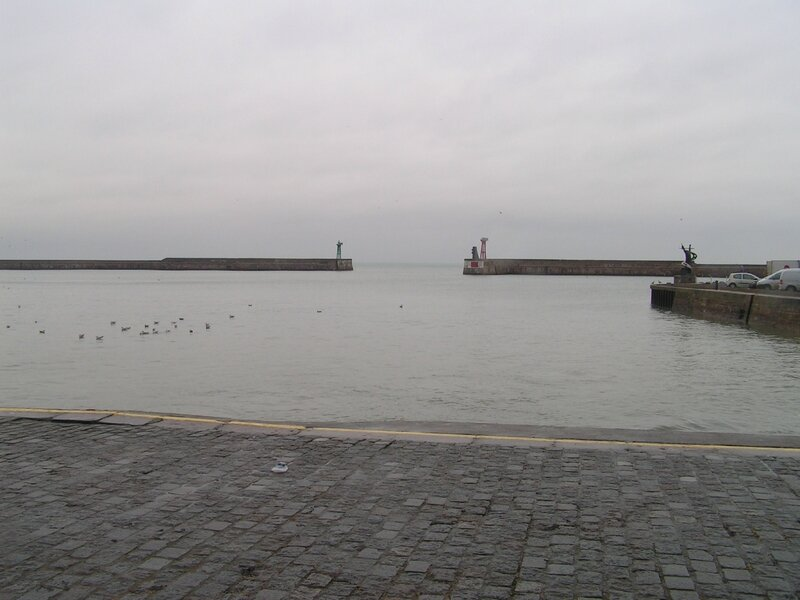 2015 12 11 - Port en Bessin (3)