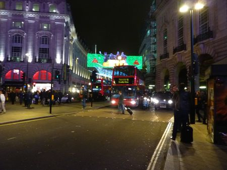 Londres___Piccadilly_Circus