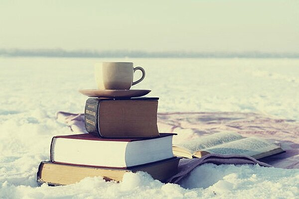winter-reading-bis