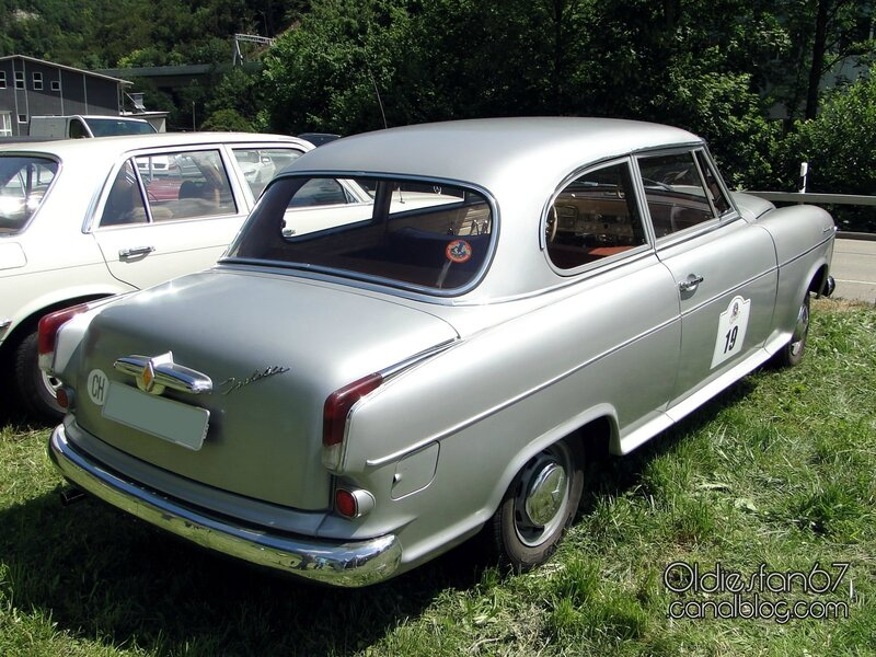 borgward-isabella-berline-1959-1960-02