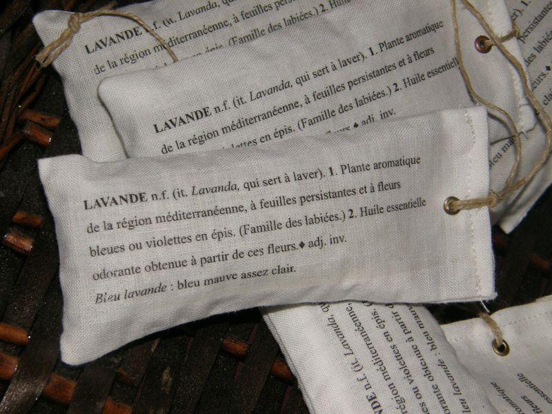 Pour le march d 39 automne la p 39 tite penderie - Creer sa penderie ...