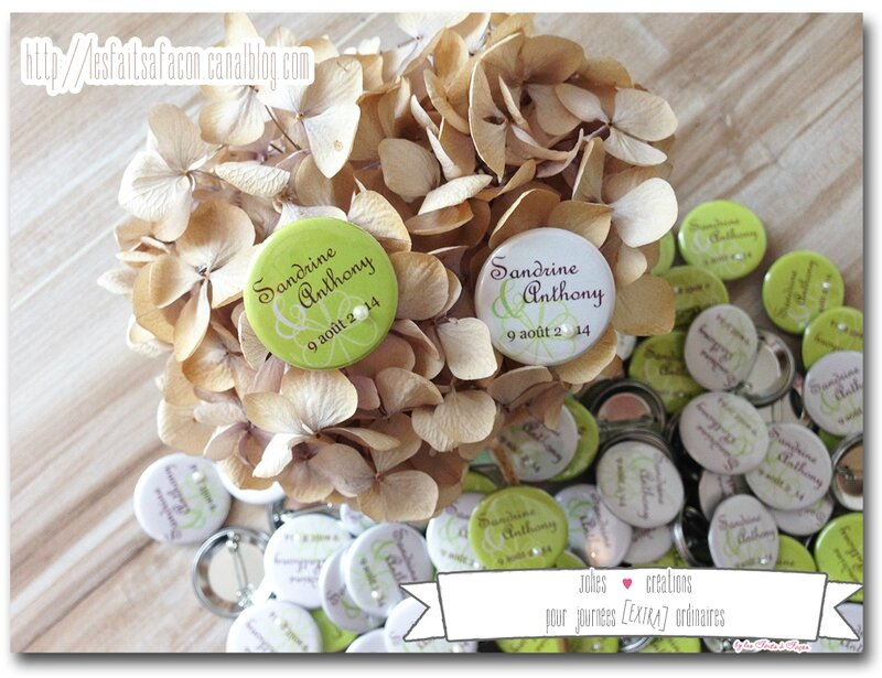 badges_vert_anis_blanc