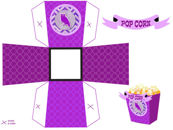 pop_corn_box