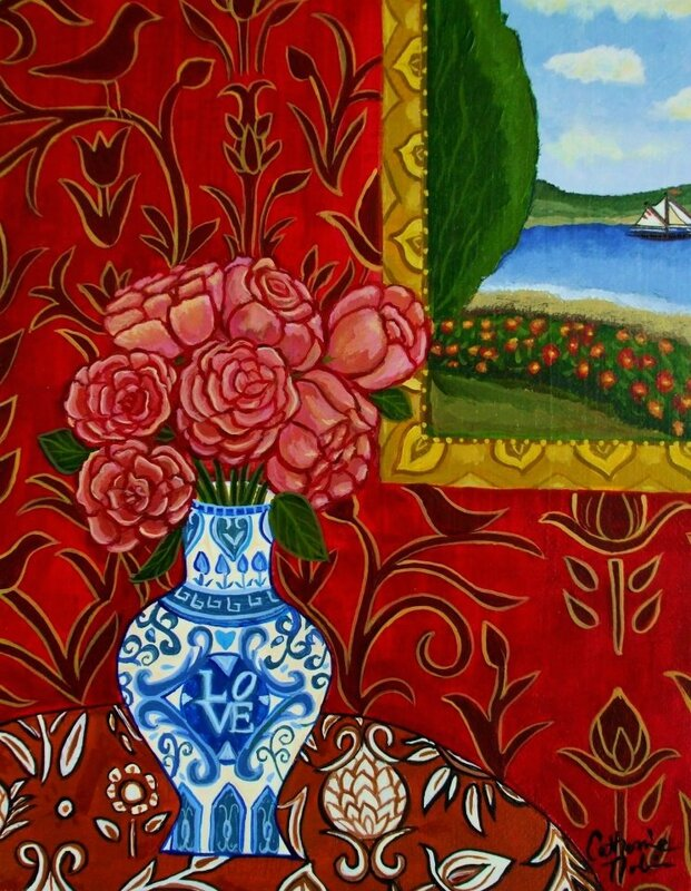 Catherine-Nolin44