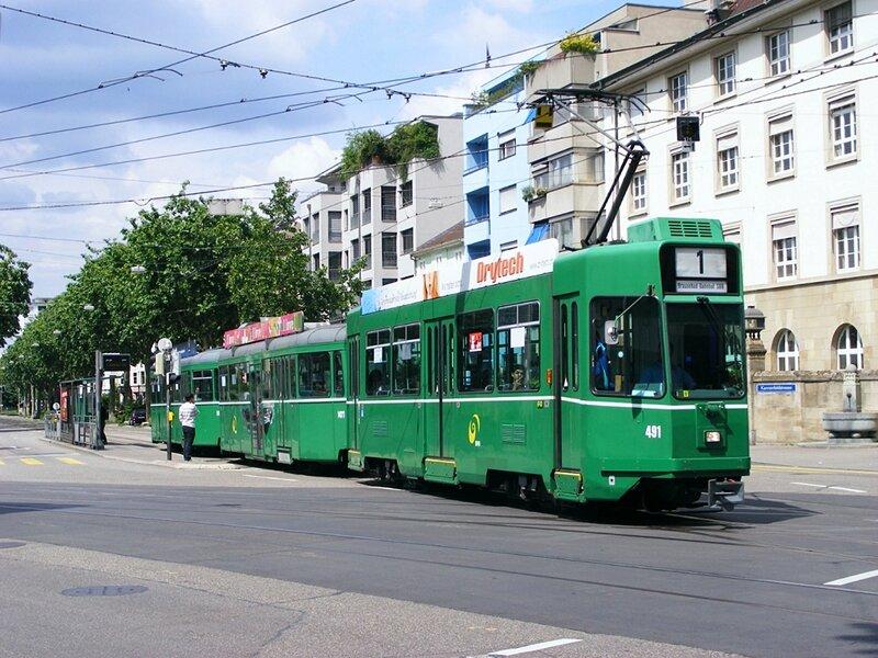 310509_1burgfelderplatz