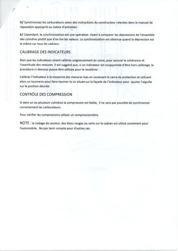 Notice rampe dépressiomètre3