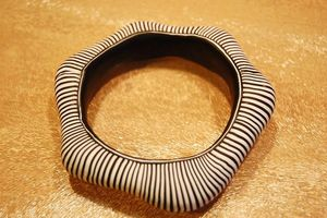 bracelets stage0