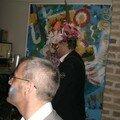 bergues 2008 (143)