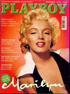 mag_playboy_1994_12_cover