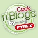 pyrex