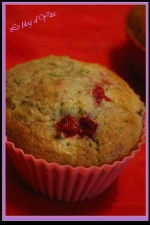 muffin_groseille_pistache__3_