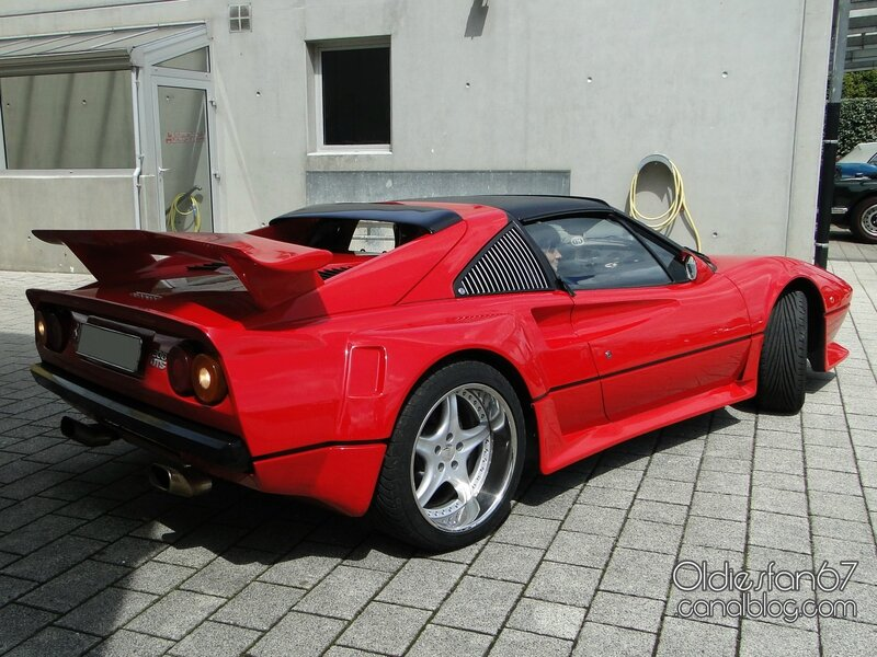 ferrari-308-gts-1975-1985-2