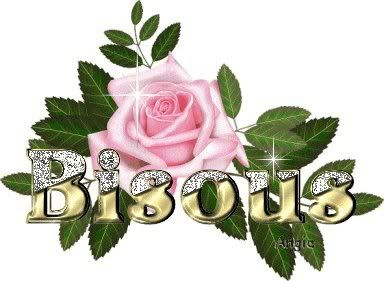 Bisous_2_1