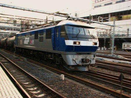 Karuizawa_Taka_Omiya_07_164