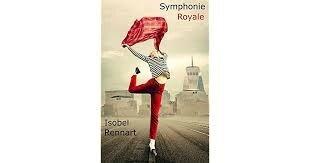 Symphonie Royale de Isobel Rennart