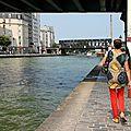 JR - Inside Out Canal de l'Ourcq_3775