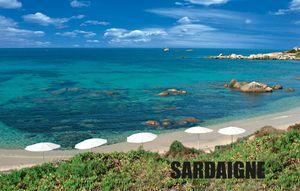 sejour-sardaigne-voyage-italie-luxe-3