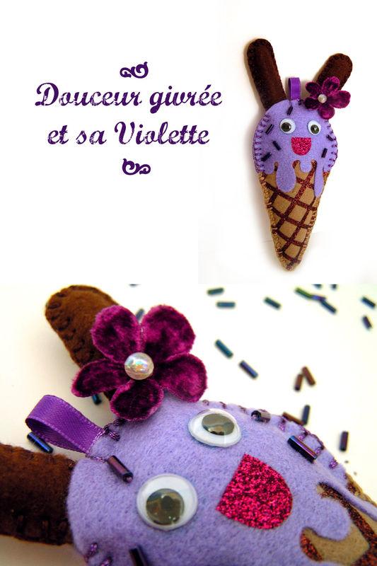 _Douceur_givr_e_et_sa_Violette