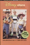toy_story_mag